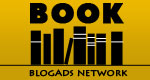 Book Bloggers Network