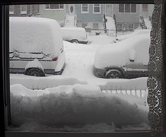 front-window-blizzard-2w.jpg