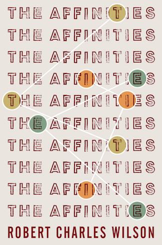 affinities.jpg