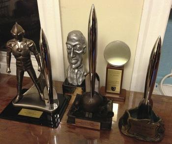 awards2013.jpg