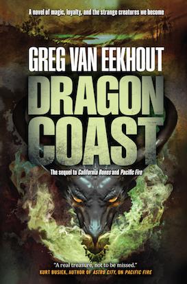 dragon coast.jpg