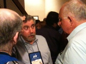 krugman-doherty.jpg