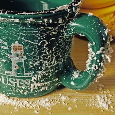 last salt photo.jpg