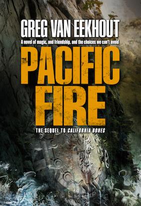 pacificfire.jpg