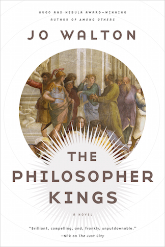 the-philosopher-kings.jpg