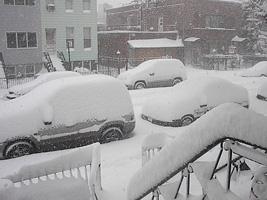 street-blizzard-1w.jpg